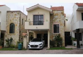 Foto de casa en venta en topilzin 106, trueba, tampico, tamaulipas, 0 No. 01