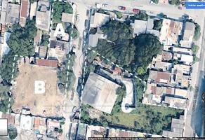Foto de terreno habitacional en venta en  , topo chico, monterrey, nuevo león, 17330036 No. 01