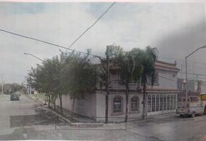 Foto de casa en venta en topo , valles de guadalupe, guadalupe, nuevo león, 14971343 No. 01