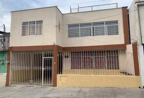 Foto de casa en venta en topochico , topo chico, saltillo, coahuila de zaragoza, 0 No. 01