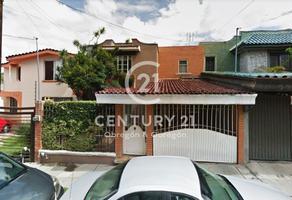 Foto de casa en renta en topógrafos 322 , panorama, león, guanajuato, 0 No. 01