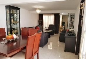 Foto de casa en venta en topógrafos , residencial tecnológico, celaya, guanajuato, 12630597 No. 01