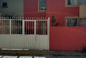 Foto de casa en renta en topografos , santa cruz atzcapotzaltongo centro, toluca, méxico, 15739022 No. 01