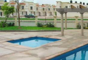 Foto de casa en renta en toranzo 192, cerrada altamira, irapuato, guanajuato, 0 No. 01