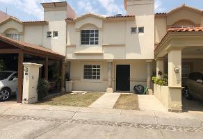Foto de casa en renta en toranzo , cerrada altamira, irapuato, guanajuato, 6116993 No. 01