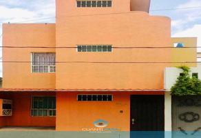 Foto de casa en venta en torcasa 95, gertrudis sánchez, morelia, michoacán de ocampo, 0 No. 01