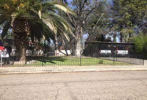 Foto de terreno habitacional en venta en torcaza l9a mg , campestre martinica, durango, durango, 11671801 No. 01