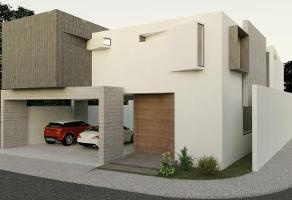 ab42535a7 Foto de casa en venta en tordo 300