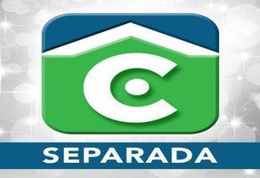 Foto de casa en venta en tordo , el cerrito, santiago, nuevo león, 13997305 No. 01