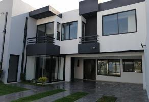 Foto de casa en venta en toreros 00, la estancia, zapopan, jalisco, 12729652 No. 01