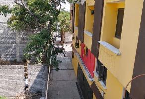 Foto de casa en venta en toribio alcaraz , miguel hidalgo, tlalpan, df / cdmx, 0 No. 01