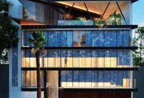 Foto de edificio en venta en  , toriello guerra, tlalpan, df / cdmx, 0 No. 01