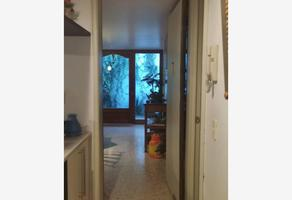 Foto de casa en venta en  , toriello guerra, tlalpan, df / cdmx, 19430609 No. 01