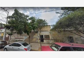 Foto de terreno habitacional en venta en  , toriello guerra, tlalpan, df / cdmx, 0 No. 01