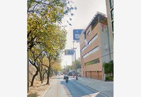 Foto de edificio en venta en  , toriello guerra, tlalpan, df / cdmx, 9177948 No. 01