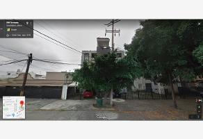 Foto de departamento en venta en tormenta 599, jardines del bosque centro, guadalajara, jalisco, 0 No. 01