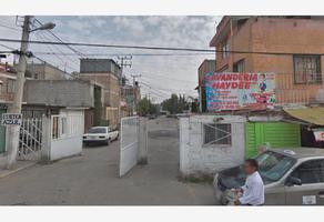 Foto de casa en venta en tormenta , ehécatl (paseos de ecatepec), ecatepec de morelos, méxico, 0 No. 01