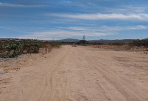 Foto de terreno comercial en venta en torna , los olvera, corregidora, querétaro, 0 No. 01