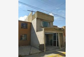 Foto de casa en venta en tornado 10, cuatro vientos, ixtapaluca, méxico, 0 No. 01