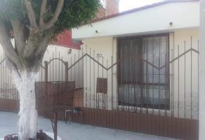 Foto de casa en renta en torneros 122, hacienda echeveste, león, guanajuato, 17792547 No. 01