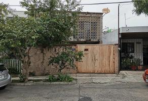 Foto de casa en venta en tornillo 1461, álamo industrial, san pedro tlaquepaque, jalisco, 0 No. 01