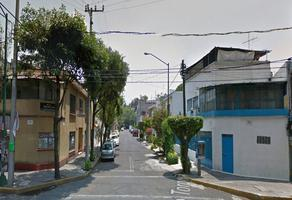 Foto de casa en venta en toronja 190, nueva santa maria, azcapotzalco, df / cdmx, 0 No. 01