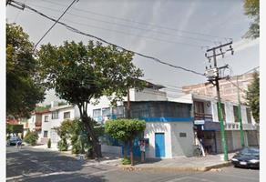 Foto de casa en venta en toronja esquina clavelinas 0, nueva santa maria, azcapotzalco, df / cdmx, 0 No. 01