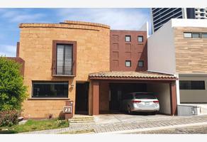 Foto de casa en venta en toronto 28, parque terranova, san andrés cholula, puebla, 0 No. 01