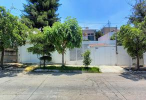 Foto de casa en venta en toronto 3144, providencia 1a secc, guadalajara, jalisco, 0 No. 01