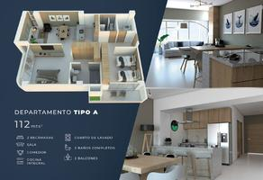 Foto de casa en condominio en venta en torre 5 tipo a , telleria, mazatlán, sinaloa, 0 No. 01