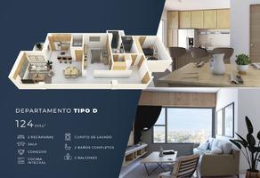 Foto de casa en condominio en venta en torre 5 tipo d , telleria, mazatlán, sinaloa, 0 No. 01