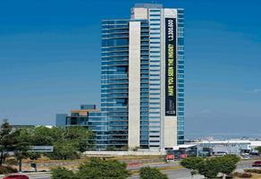 Foto de departamento en renta en torre adamant 2 , san bernardino tlaxcalancingo, san andrés cholula, puebla, 0 No. 01