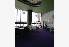 Foto de departamento en renta en torre adamant 72820, atlixcayotl 2000, san andrés cholula, puebla, 0 No. 01