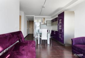 Foto de departamento en venta en torre adamant , atlixcayotl 2000, san andrés cholula, puebla, 13809326 No. 01