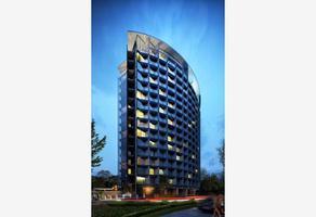 Foto de departamento en venta en torre adamant piso 3, villas del juncal, león, guanajuato, 0 No. 01