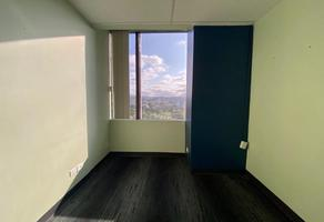 Foto de oficina en renta en torre aguacaliente 0, aviación, tijuana, baja california, 0 No. 01