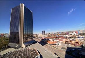 Foto de oficina en renta en torre aguacaliente 0, sonora, tijuana, baja california, 0 No. 01