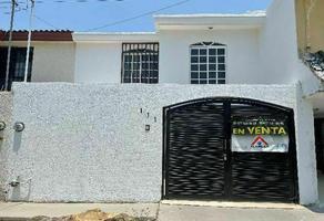 Foto de casa en venta en torre ardoz , villa de las torres, león, guanajuato, 0 No. 01