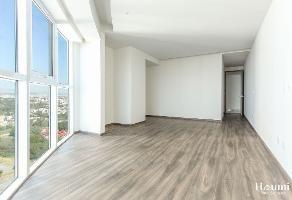 Foto de departamento en venta en torre arts , atlixcayotl 2000, san andrés cholula, puebla, 13809342 No. 01
