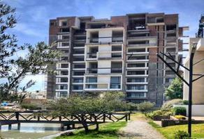 Foto de departamento en venta en torre aurore (modelo azal) , villa magna, san luis potosí, san luis potosí, 0 No. 01