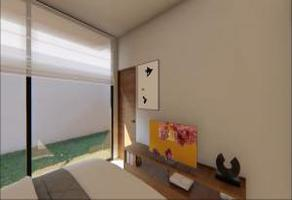 Foto de departamento en venta en torre aurore (modelo boal) , villa magna, san luis potosí, san luis potosí, 0 No. 01