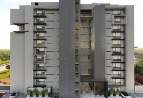 Foto de departamento en venta en torre aurore (modelo bonarda) , villa magna, san luis potosí, san luis potosí, 0 No. 01