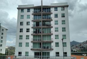 Foto de departamento en renta en torre b lt j 604 , cumbre norte, cuautitlán izcalli, méxico, 0 No. 01