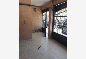 Foto de casa en venta en torre blanca 935, san felipe, torreón, coahuila de zaragoza, 21338541 No. 01