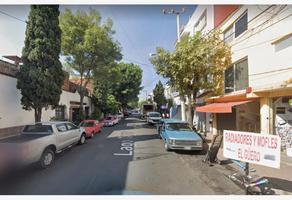 Foto de casa en venta en  , torre blanca, miguel hidalgo, df / cdmx, 12781397 No. 01