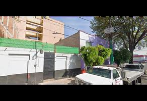 Foto de casa en venta en  , torre blanca, miguel hidalgo, df / cdmx, 18127968 No. 01
