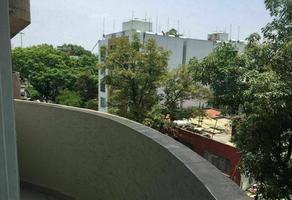 Foto de departamento en renta en  , torre blanca, miguel hidalgo, df / cdmx, 0 No. 01