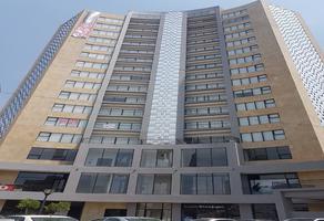 Foto de departamento en venta en torre centro zavaleta , zavaleta (zavaleta), puebla, puebla, 16140971 No. 01