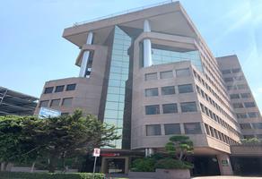 Foto de oficina en renta en torre corporativa interlomas, boulevard interlomas , san miguel, huixquilucan, méxico, 6886542 No. 01