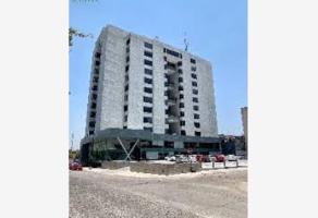 Foto de departamento en renta en  , torre cumbres, león, guanajuato, 0 No. 01